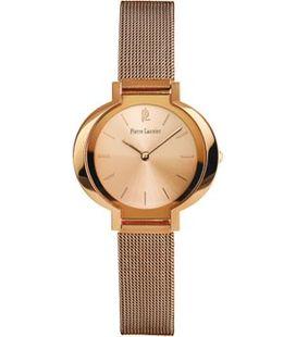 ЧасыPierre Lannier 141J998