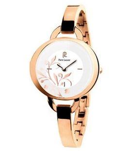ЧасыPierre Lannier 185C909