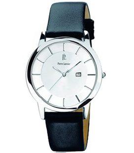 ЧасыPierre Lannier 235C123