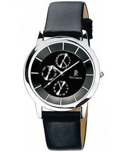 ЧасыPierre Lannier 236B133