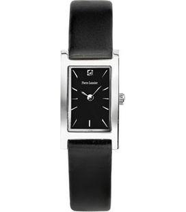ЧасыPierre Lannier 001D633