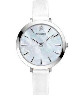 ЧасыPierre Lannier 011H690