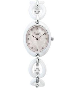ЧасыPierre Lannier 024H990