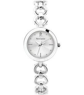 ЧасыPierre Lannier 046F621