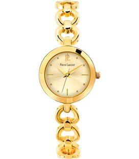 ЧасыPierre Lannier 047J542