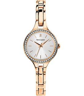 Женские часы Pierre Lannier 198F990 Мужские часы Daniel Wellington DW00100125