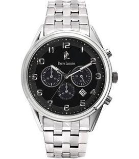 ЧасыPierre Lannier 208D131