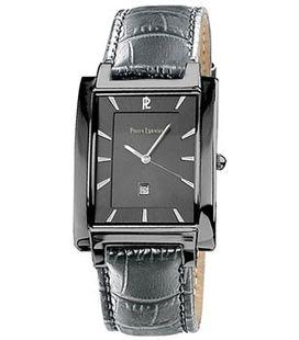 ЧасыPierre Lannier 210D189