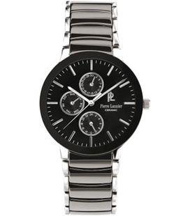 ЧасыPierre Lannier 211G439