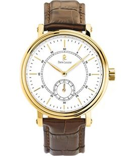 ЧасыPierre Lannier 222C004
