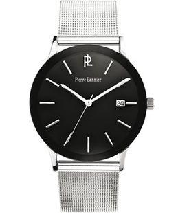 ЧасыPierre Lannier 252C138
