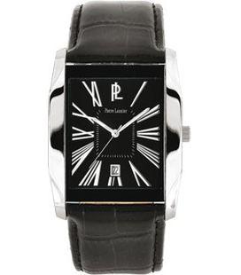 ЧасыPierre Lannier 283A133