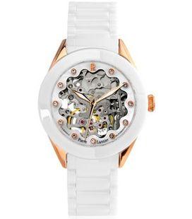 ЧасыPierre Lannier 312A990
