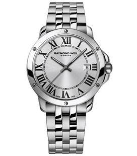 ЧасыRaymond Weil 5591-ST-00659