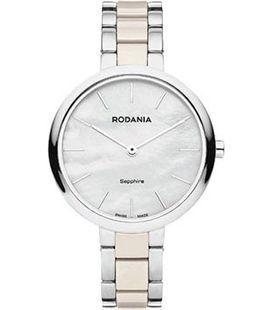 Rodania 25115.47