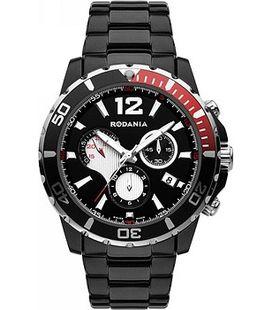 ЧасыRodania 25030.46