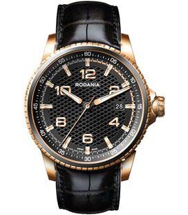 ЧасыRodania 25055.23
