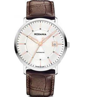 ЧасыRodania 25081.23