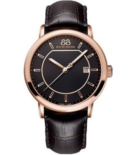 ЧасыRue du Rhone 88 87WA130013