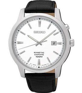 Часы Skagen 233XXLSLB
