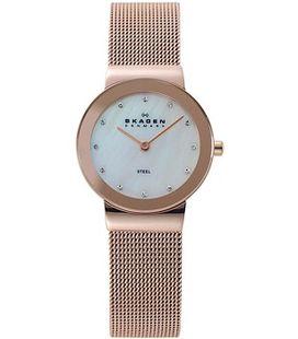 Часы Skagen 358SRRD