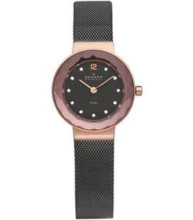 Часы Skagen 456SRM