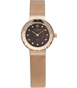 Часы Skagen 456SRR1