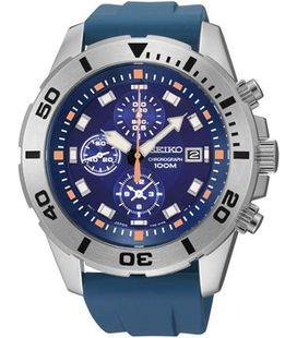 Часы Skagen SKW2175