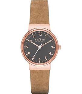Часы Skagen SKW2189