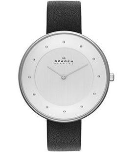 Часы Skagen SKW2232