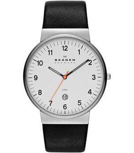 Часы Skagen SKW6024