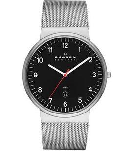 Часы Skagen SKW6051