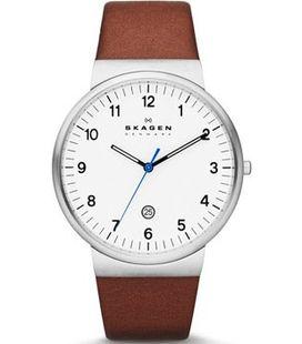 Часы Skagen SKW6082