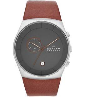 Часы Skagen SKW6085