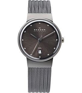 ЧасыSkagen 355SMM1