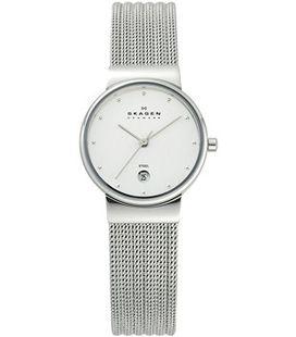 ЧасыSkagen 355SSS1