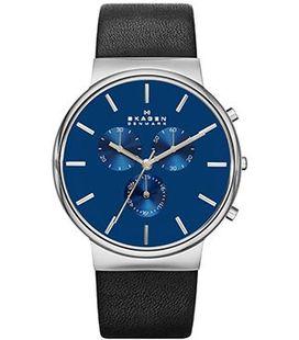 ЧасыSkagen SKW6105