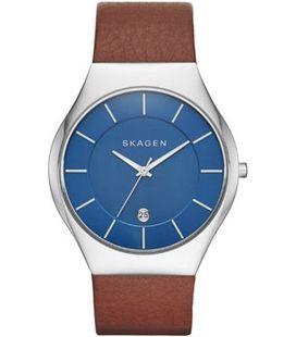 ЧасыSkagen SKW6160