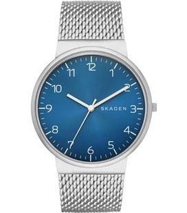 ЧасыSkagen SKW6164