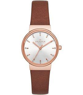 ЧасыSkagen SKW2260