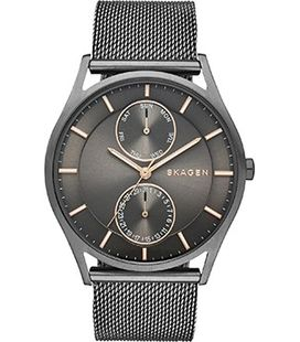 ЧасыSkagen SKW6180