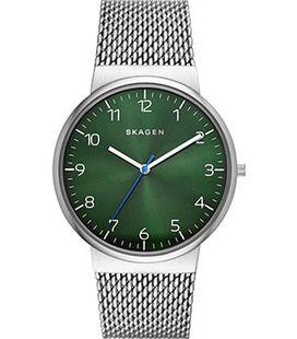 ЧасыSkagen SKW6184