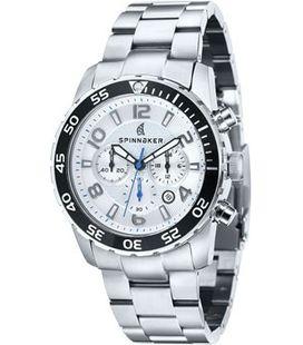 ЧасыSpinnaker SP-5009-22