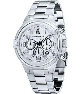 ЧасыSpinnaker SP-5010-22