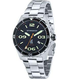 ЧасыSpinnaker SP-5017-S1