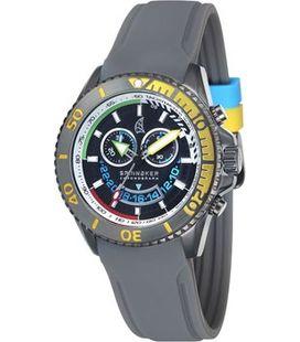 ЧасыSpinnaker SP-5021-02