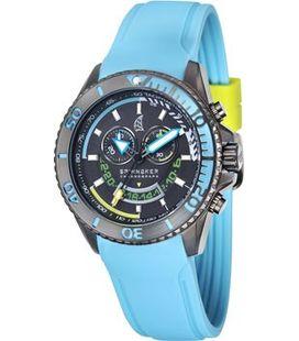 ЧасыSpinnaker SP-5021-05