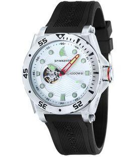 ЧасыSpinnaker SP-5023-02