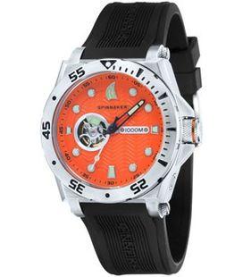 ЧасыSpinnaker SP-5023-04