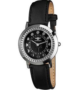 ЧасыSturmanskie 2025-2031298